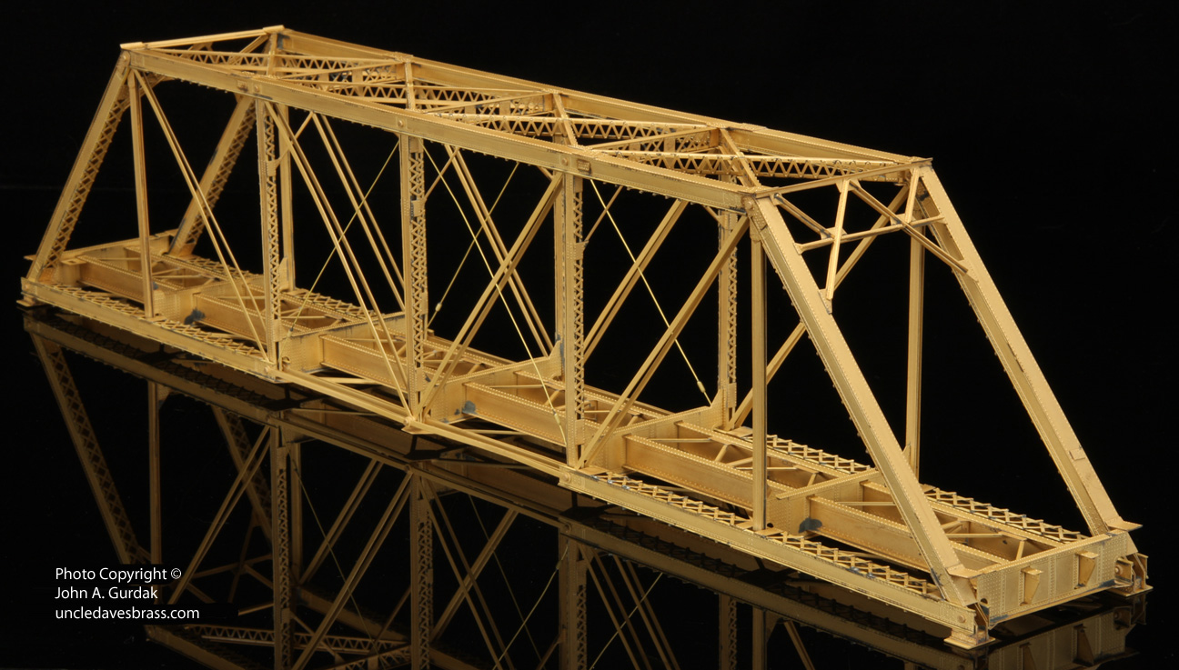 ProCarpentry00 likewise Br Imp O in addition CE p011 additionally Links moreover Popsicle Bridge. on what is the best design for a popsicle stick bridge
