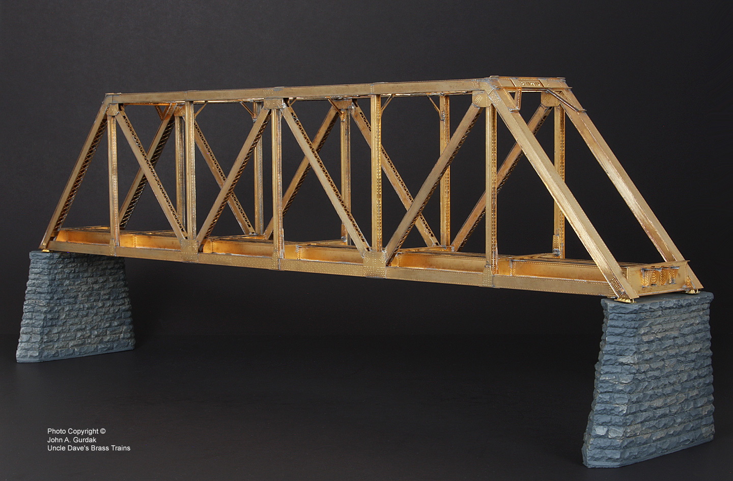 Toothpick Bridge Instructions Image Collections All Instruction Examples