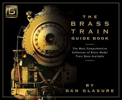 BRASS GUIDE DELUXE EDITION